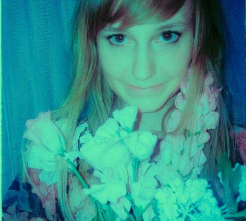 Sona-Maletz_02_Sona–Portret-photo-by-Welin-Nagyova