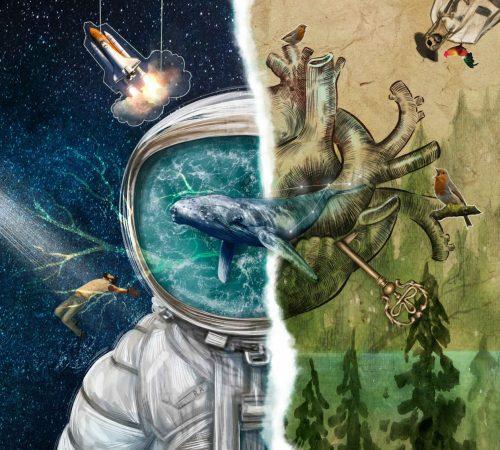 Cover-albumu-ODPOVEDE-od-Richarda-Autnera