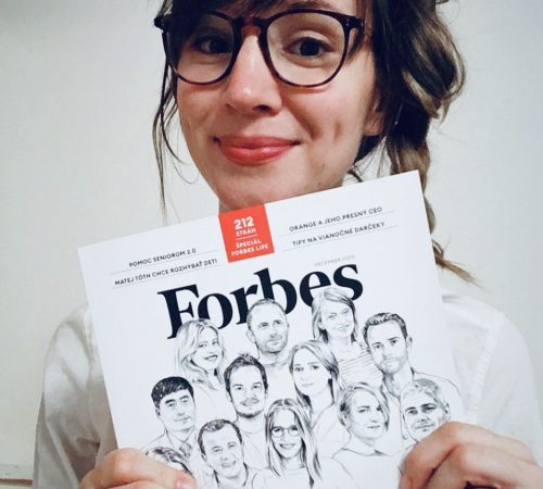 Obalka-casopisu-Forbes