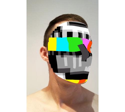 Viktor-Kovac_02_1.-Maska-Offline-rozsirena-realita-instagramovy-filter-2020