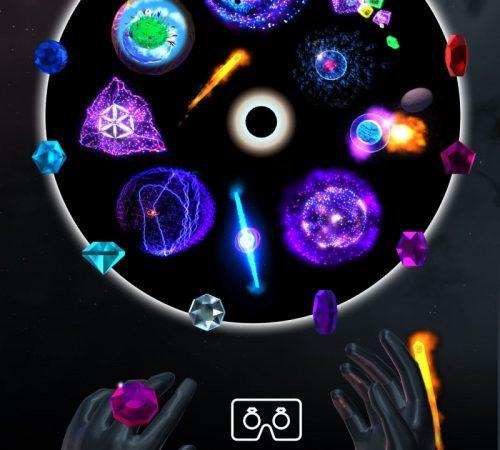 Viktor-Kovac_06_5.-VR-Jewelery-aplikacia-pre-rozhranie-virtualnej-reality-zobrazujucej-virtualne-vesmirne-sperky-aplikacia-2020